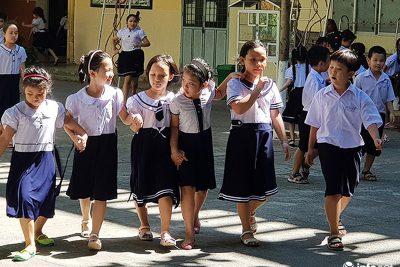 Đà Nẵng: Tuyển sinh lớp 1 – 6 – 10 năm học 2019 – 2020 sẽ có thay đổi gì?