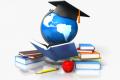 Danh sách học sinh chuyển về học tại Trường THCS Nguyễn Chơn, phường Hòa Minh, quận Liên Chiểu
